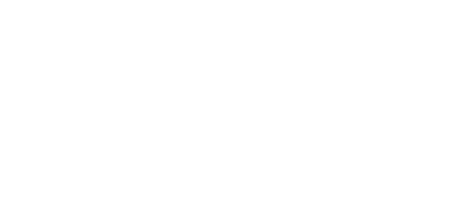 S. H. RAVEN